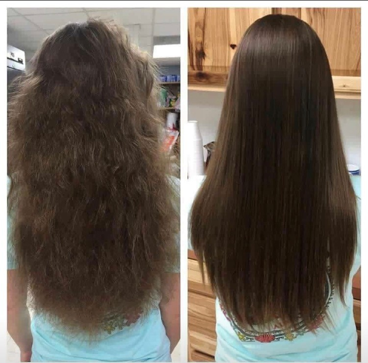 Luvyourhair_monat-before_After7.jpg